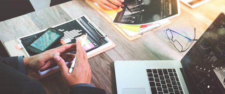 Brand Experience im Recruitingprozess: Starke Marke findet und bindet besser